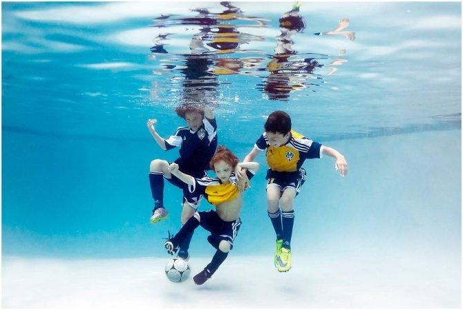 kids-underwater-sport-photographer-alix-martinez_0114__880