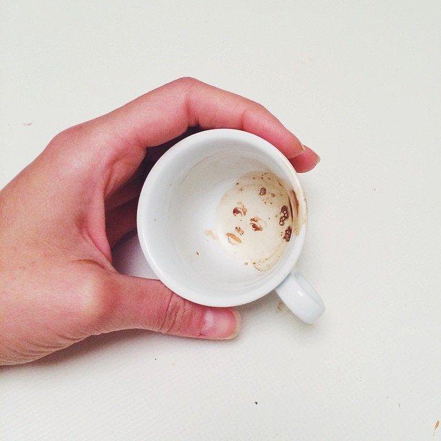 disegni caffe 7