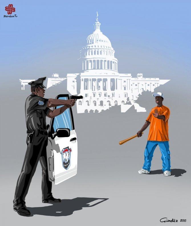 usa polis 880