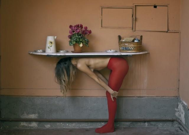 GiuseppePalmisano_photography-02