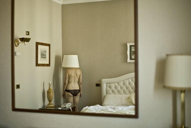 GiuseppePalmisano_photography-06