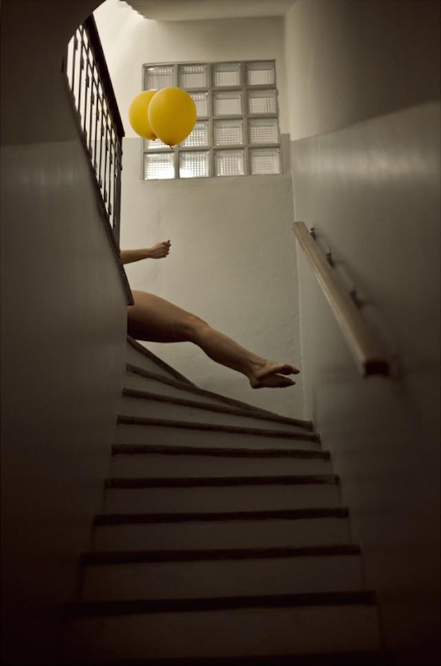 GiuseppePalmisano_photography-10