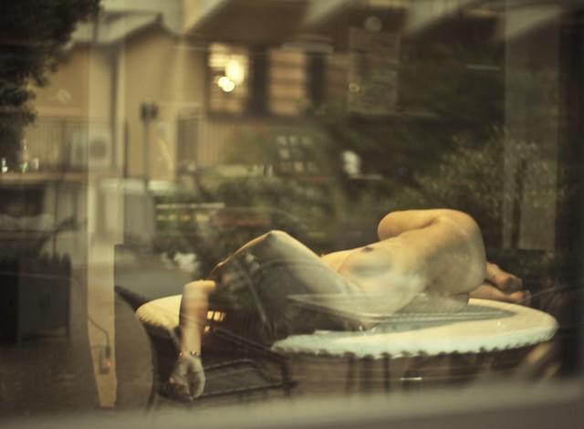 GiuseppePalmisano_photography-12
