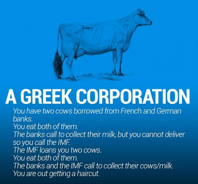 corperation economies explained cows ecownomics 141 700
