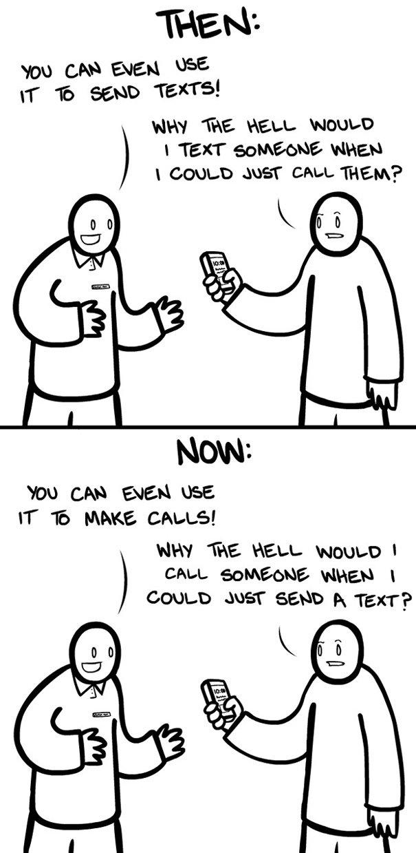 vignette contraddizioni 12