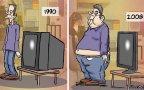 vignette contraddizioni 4