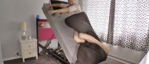 high voltage ejector bed throw out colin furze 5