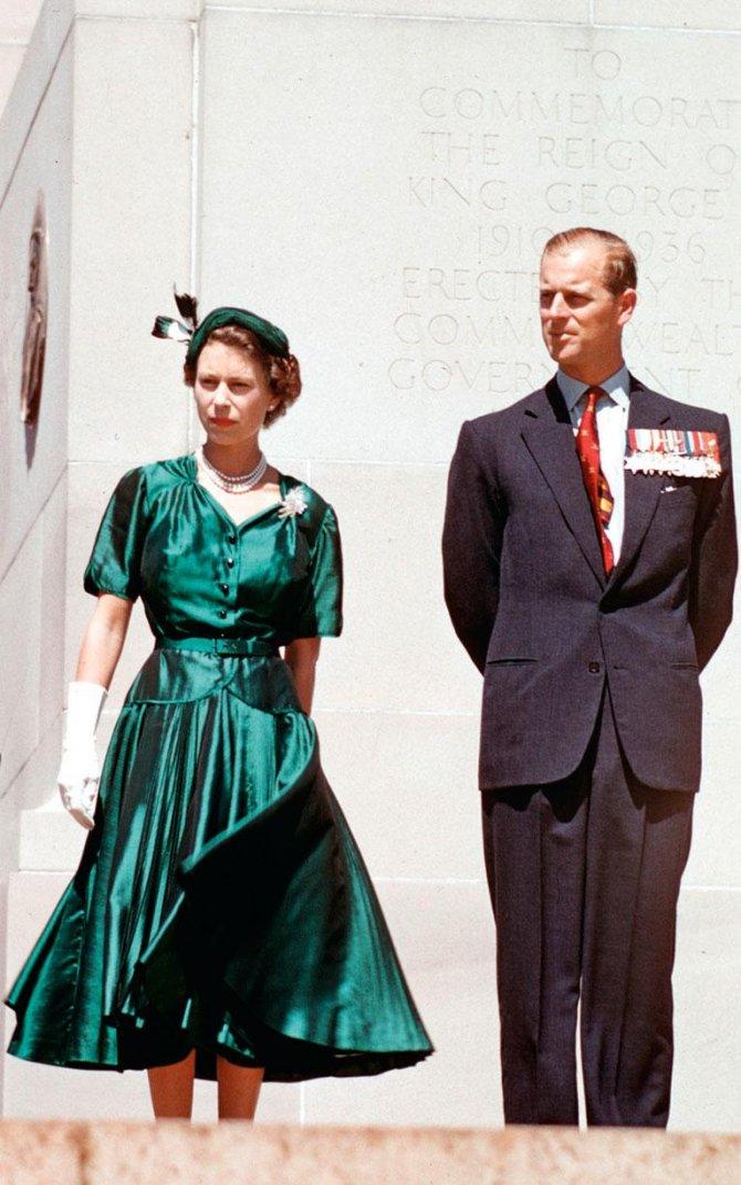 1954-xlarge