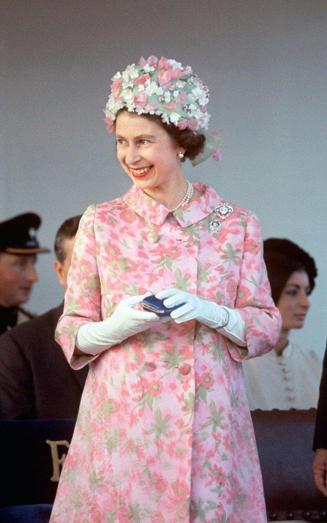 1967-xlarge