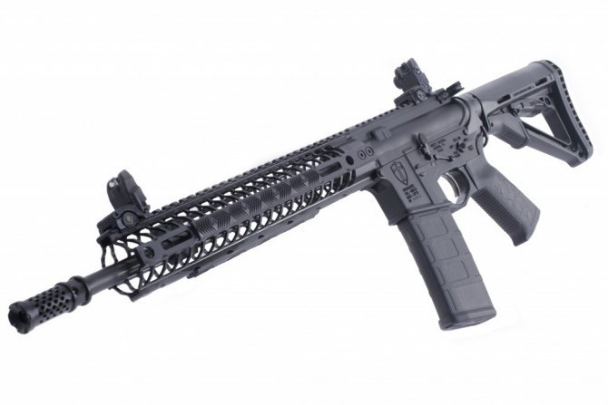 635768020830089301 rifle3