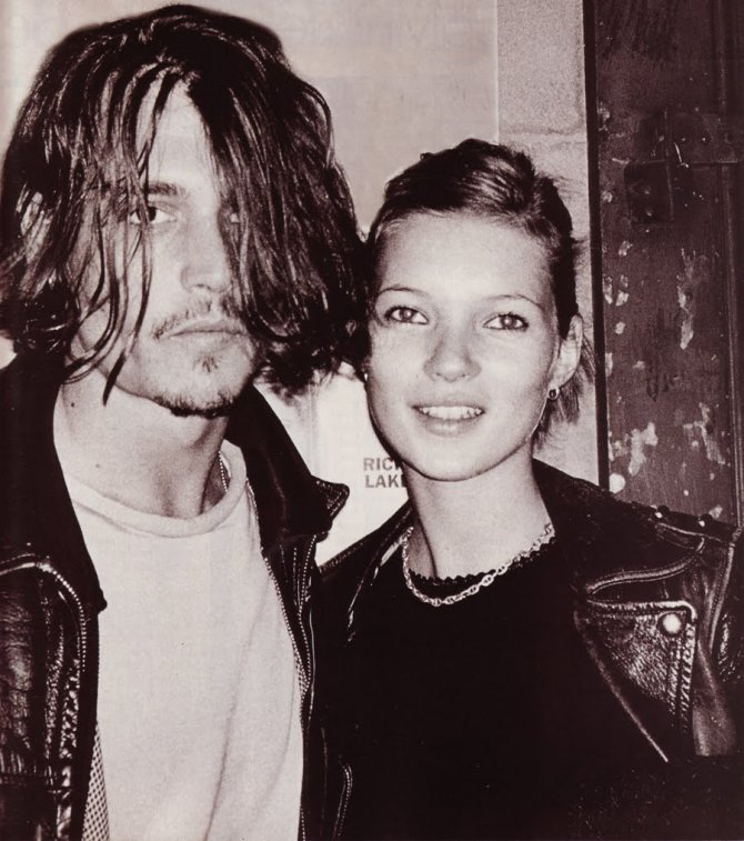 90s-throwback-johnny-depp-kate-moss-22