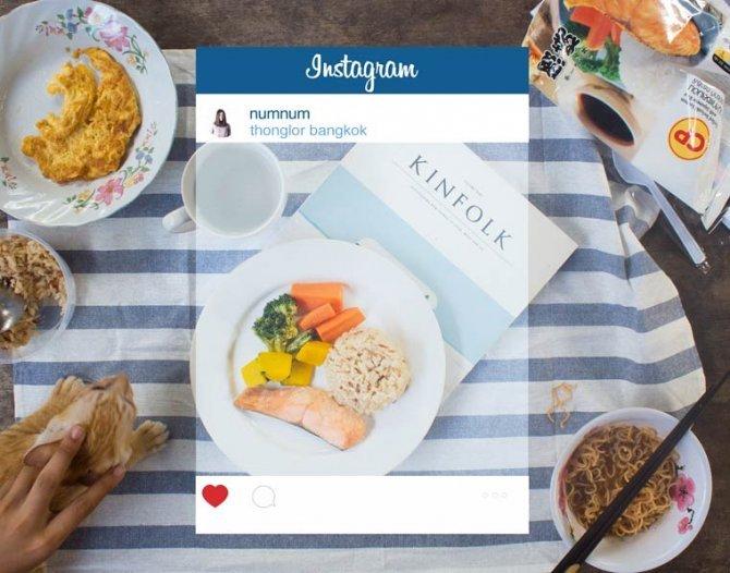 Dietro Instagram 3