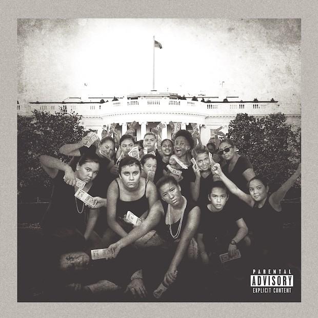 Lamar-Kendrick-1000px