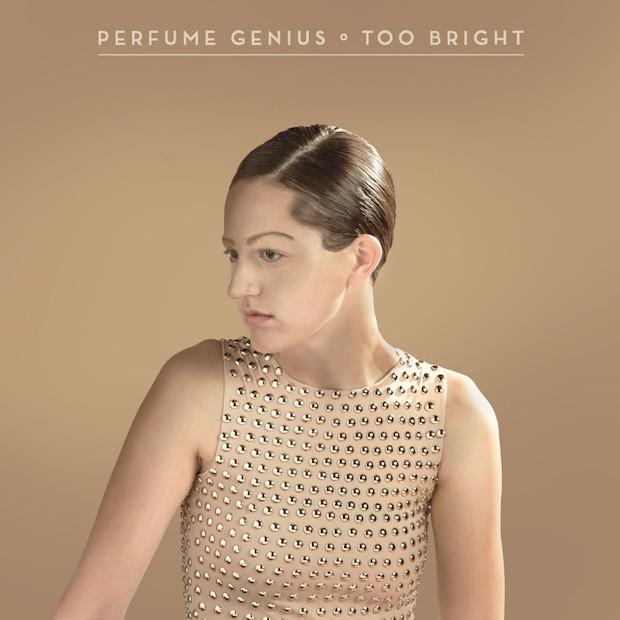 Perfume-Genius-1000px