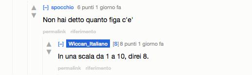 neo pagano italia 1