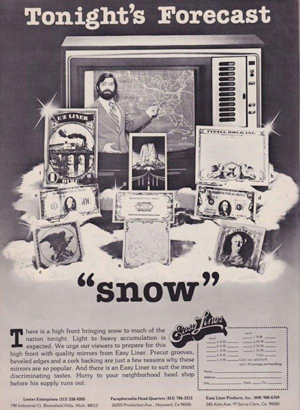 cocaina pubblicità 29