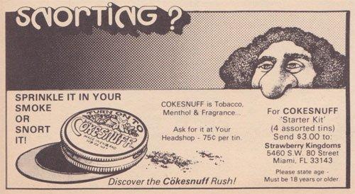 cocaina pubblicità 19