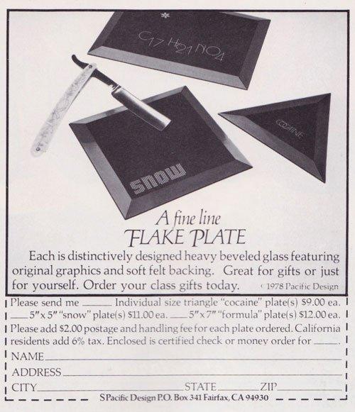 cocaina pubblicità 11