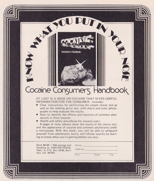 cocaina pubblicità 6