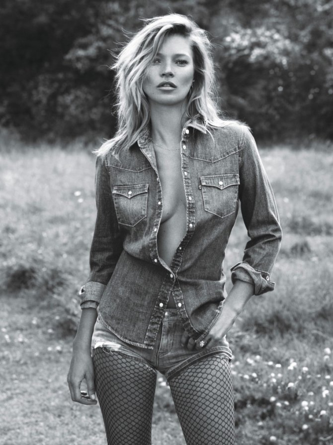 super-model-normcore-kate-moss-1-760x1014