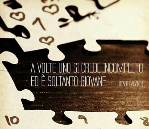Calvino Icon 2