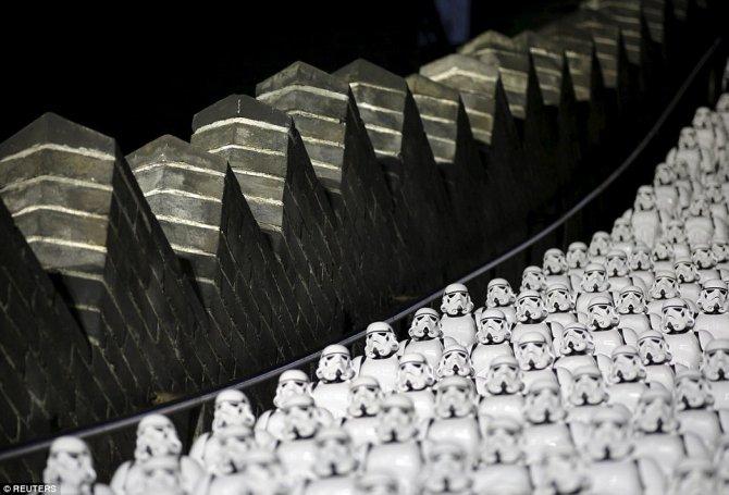 stormtrooper cina 1