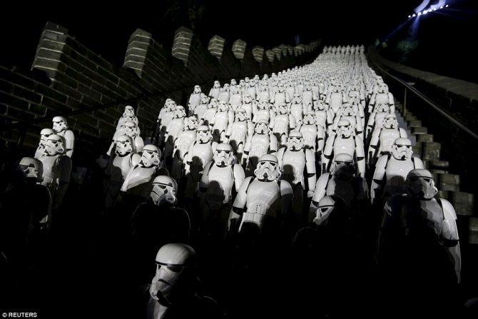 stormtrooper cina 3