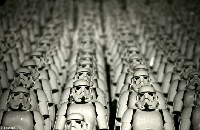 stormtrooper cina 2