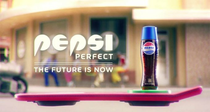 Back-to-the-Future-Part-II-Pepsi-Perfect-8