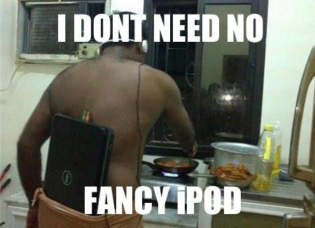 I+dont+need+no+ipod_10d5e8_3331342
