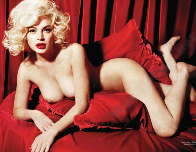 Lindsay-Lohan-Playboy-11