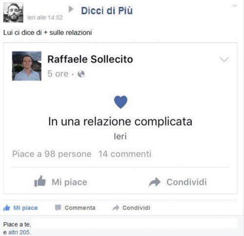 SOLLECITO1
