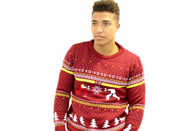 Street_Fighter_Ken_VS._Ryu_Christmas_Jumper_3