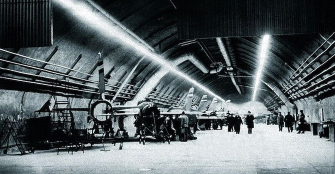 aircraft-maintanence-in-the-1970s