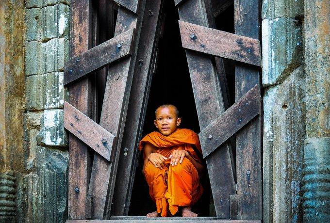 cambodia_angkor_Richard Misquitta