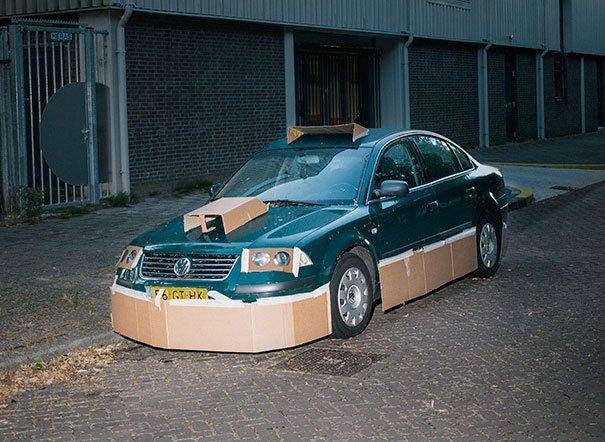 cardboard upgrade cars super max siedentopf 2