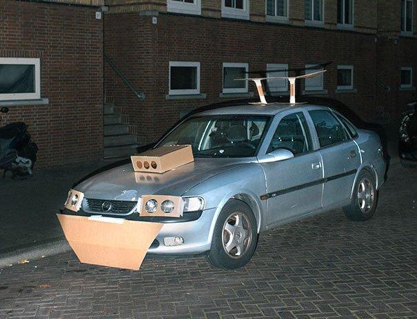 cardboard upgrade cars super max siedentopf 3