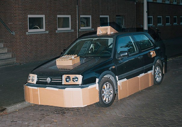 cardboard upgrade cars super max siedentopf 4