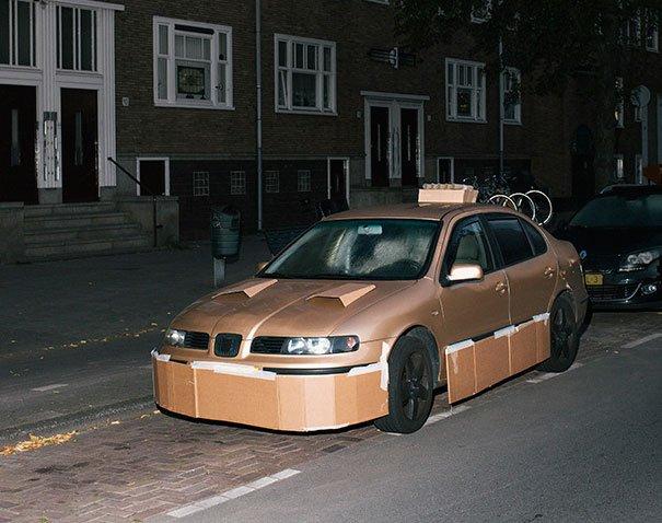 cardboard upgrade cars super max siedentopf 7