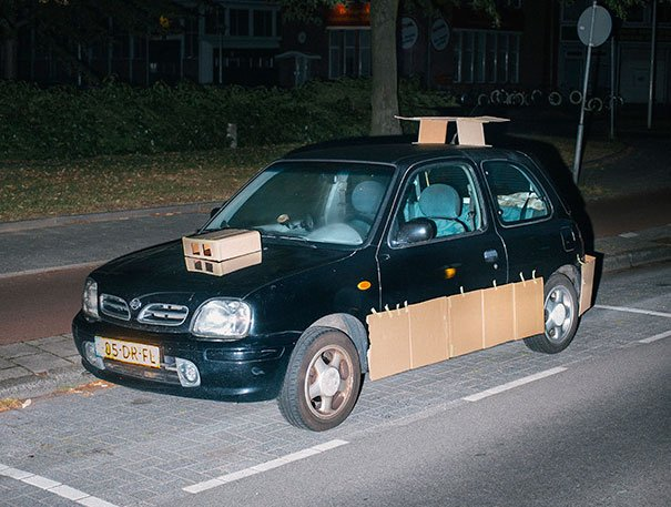 cardboard upgrade cars super max siedentopf 9