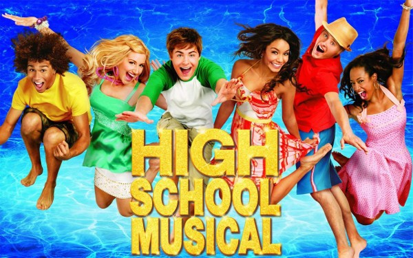high-school-musical-2-immagine