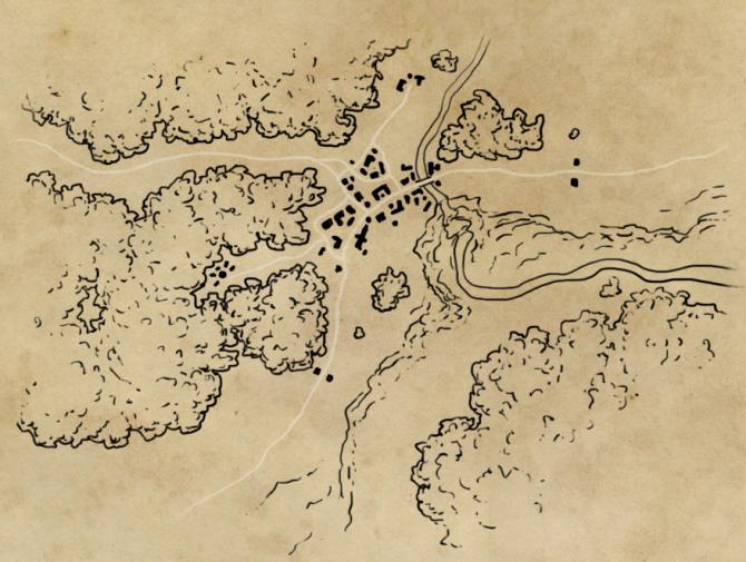 jonathan roberts mappa game of thrones trono di spade