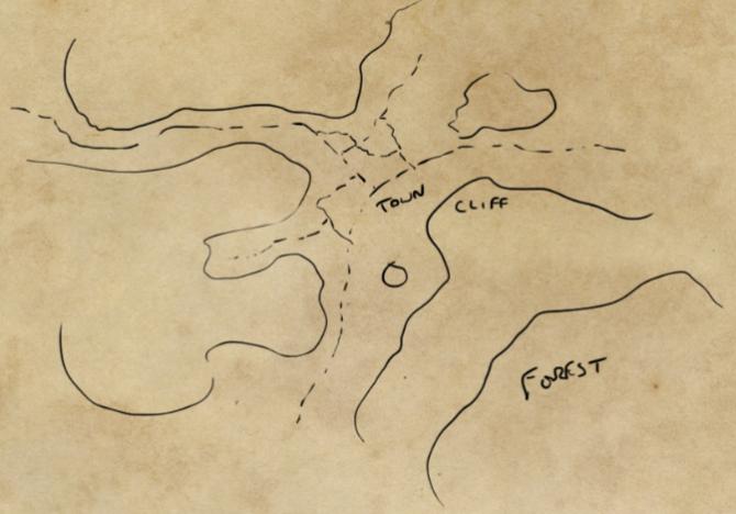 Jonathan roberts mappa game of thrones il trono di spade