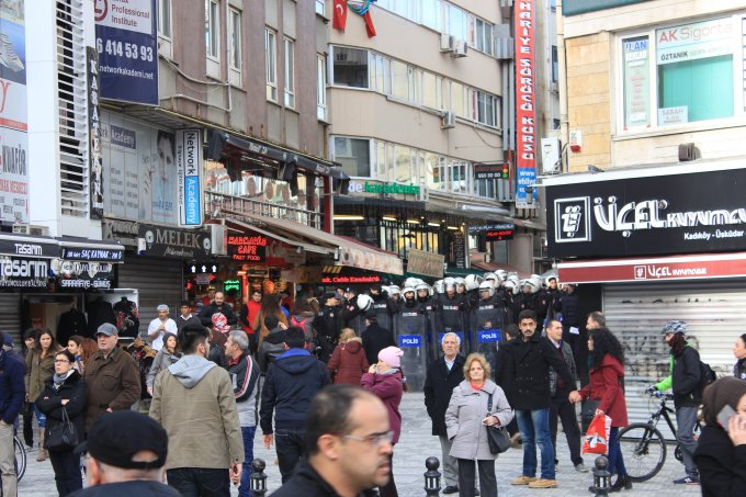 istanbul gentrification 4