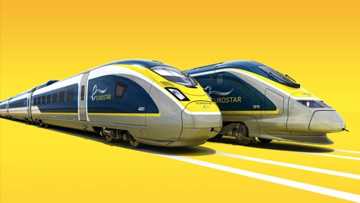 meet_our_trains-7b5242a9fd60a340711846224fed85a2