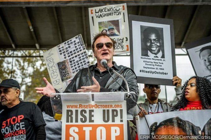 police-union-calls-for-boycott-of-quentin-tarantino-movies-after-his-anti-cop-rally