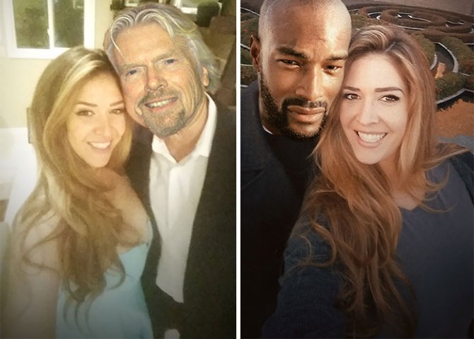 replace exes celebrities photoshop pictures kaitlin kelly 12
