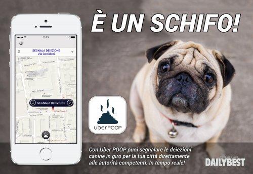 uberpoop