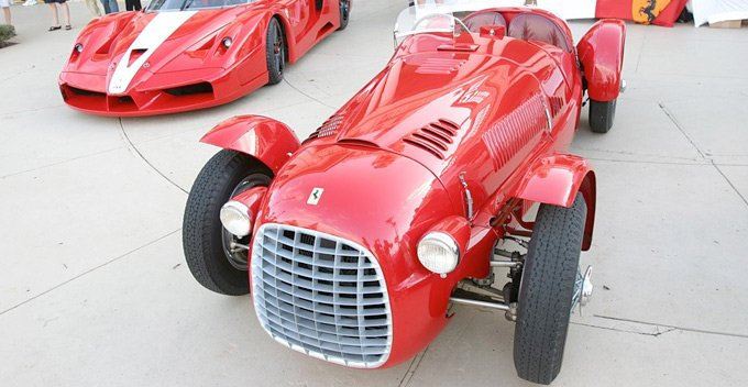 Ferrari 159S 002
