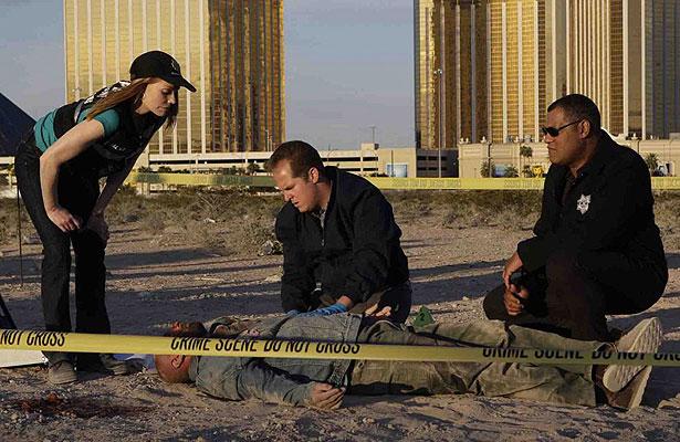 0821-crime-scene-investigation